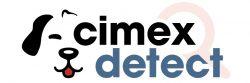 CimexDetect